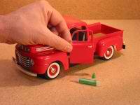 Toy Repair