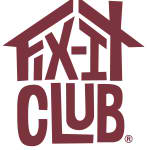 Fix-It Club Resources